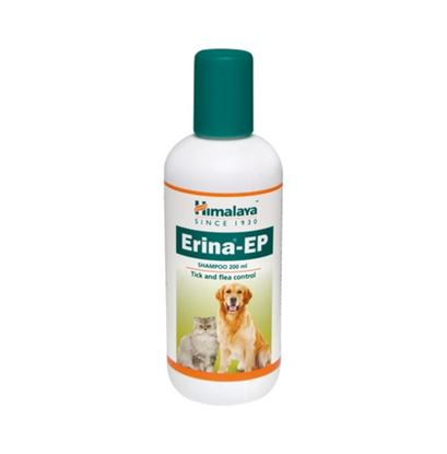 Picture of Himalaya Anxocare Vet Tablet